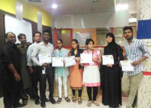 bpo industry Rewards & Recognition