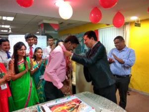 bpo industry in mumbai Awards