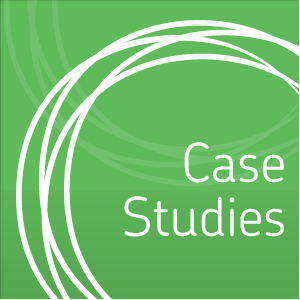 bpo services in mumbai case studies
