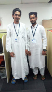 bpo outsourcing companies twins day